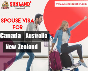 Spuose visa experts in Khanna